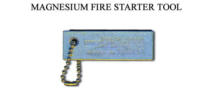 FQ-FIRE.jpg