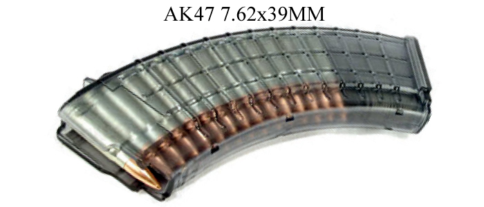 MG441.jpg