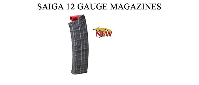 MG610.jpg