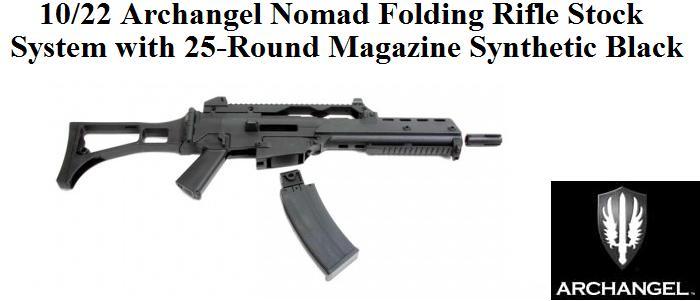 MG925.jpg