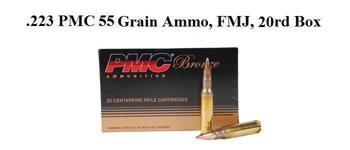 PMC223.jpg