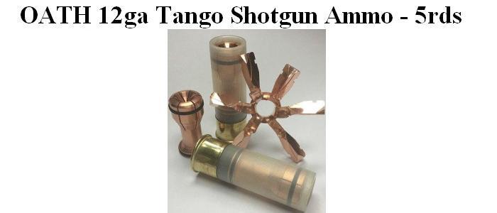 Atesli masallah Will shotgun slugs penetrate soft armor anal