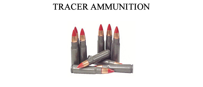 ammo_lead.jpg