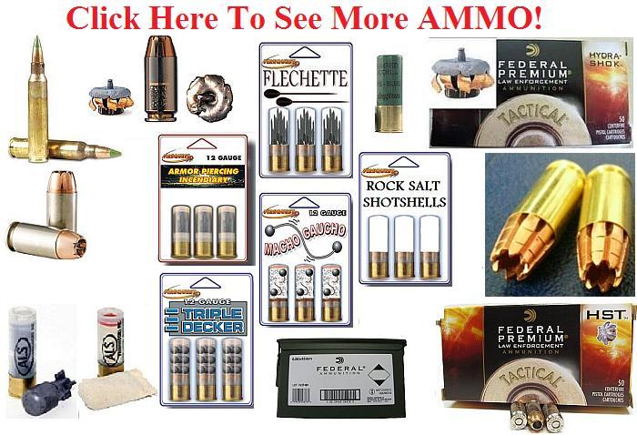 ammoheader.jpg