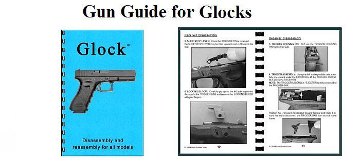 Download Glock 19 user manual