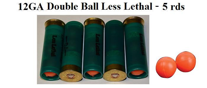 Admirable Less Lethal Ammo Beatyapartments Chair Design Images Beatyapartmentscom